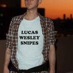 l_wesley