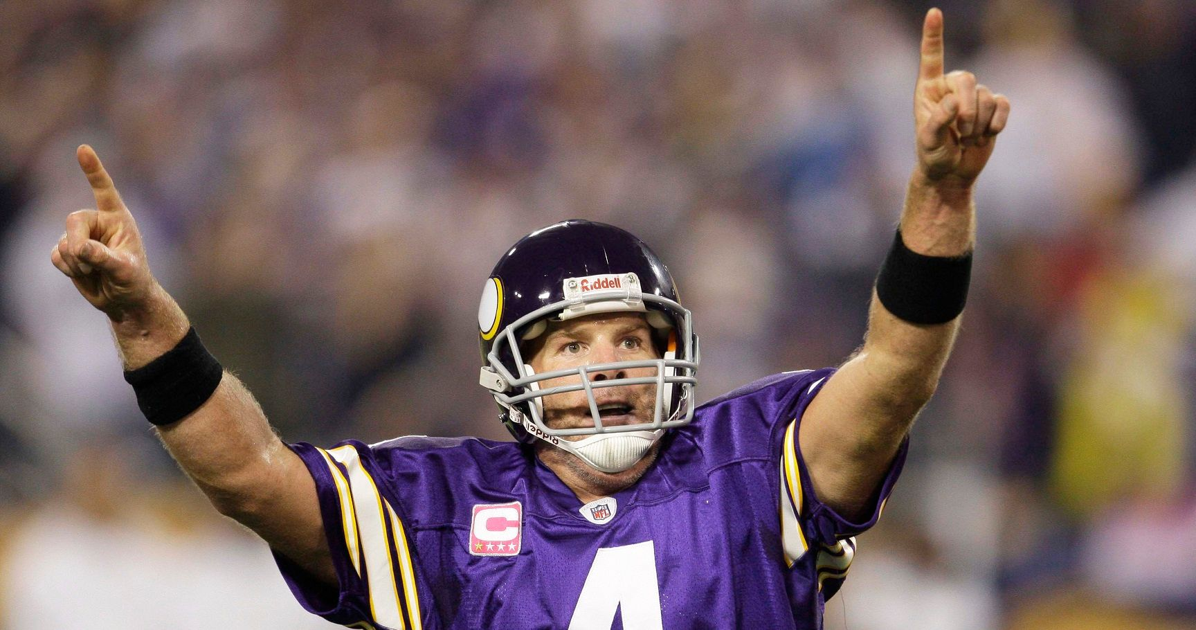 Jenn Sterger: Brett Favre Scandal - Photo 1 - Pictures - CBS News Photographs of brett favre