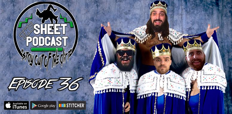 sheet podcast episode 36 ryan satin elijah bates jamie iovine