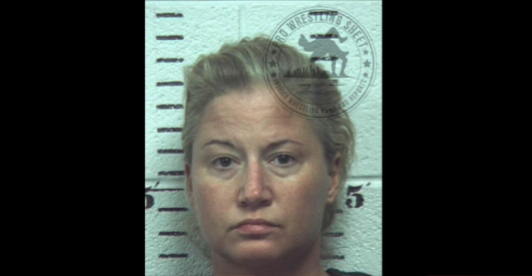 tammy sytch sunny arrested missing court