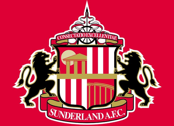 Ranking All 20 Premier League Logos | TheSportster