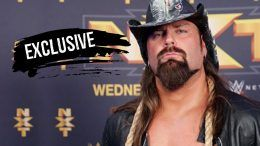 james storm nxt tna wwe contract turned down