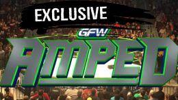 global force wrestling gfw amped wrestling jeff jarrett