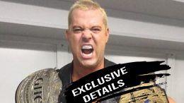 british bulldog davey boy smith jr harry wwe pro wrestling noah