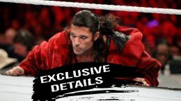 adam rose sister dies dead heart attack donation page niece