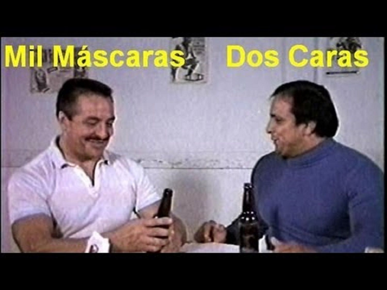 Mil Mascaras Unmasked Photo What these 15 masked wrestlers really look ...: http://imgarcade.com/1/mil-mascaras-unmasked-photo/