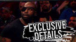 big ryck lucha underground season 2 rycklon stephens wrestling