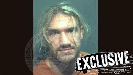 wesley blake dui nxt wrestling wwe 4th of july arrested