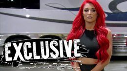 eva marie escort ad cease and desist total divas