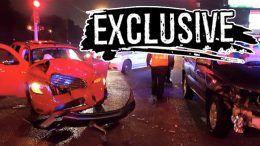 jerry lawler car accident girlfriend halloween wwe wrestling wrestler