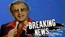 Nick Bockwinkel dead dies wwe awa wrestler passed away