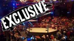impact wrestling tna pop tv deal pay paid air time paragon pro wrestling