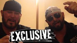 talk'n shop, wrestling, podcast, bullet club, doc gallows, karl anderson, rocky romero, mlw