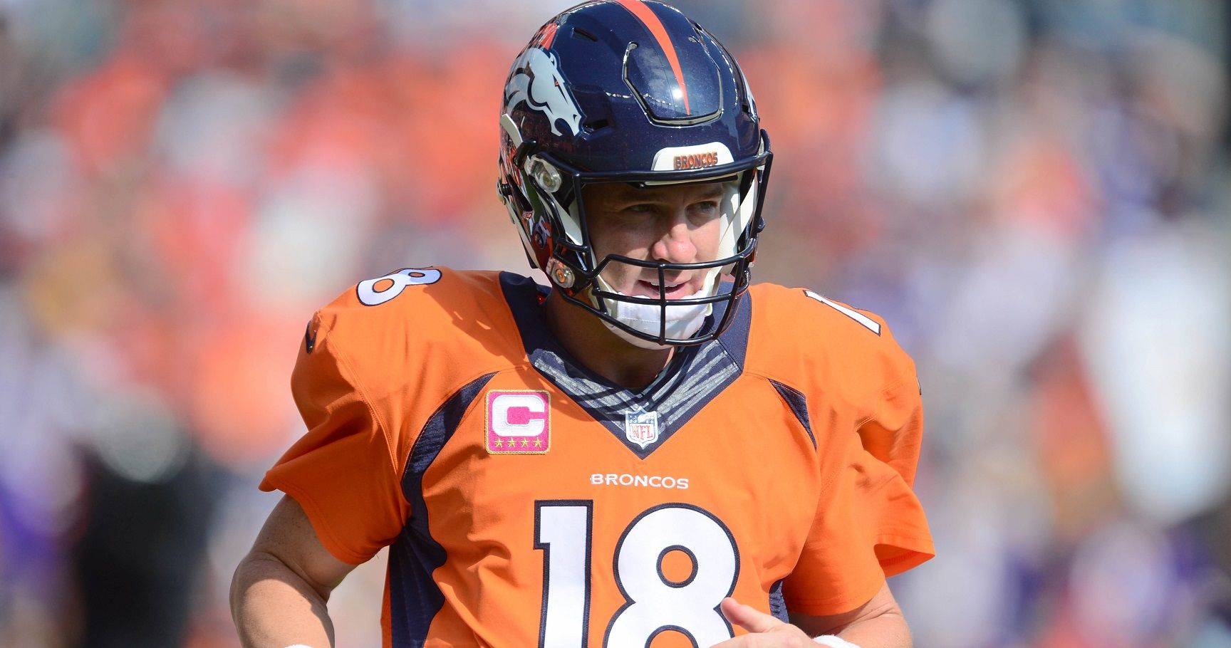 Image search peyton manning pictures to pin on pinterest