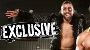 Rocky Romero wwe guest trainer performance center