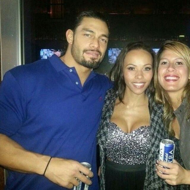 Top 20 Hottest Wrestler Wags Who Are Blessed In The Chest Is kim marie kessler married? hottest wrestler wags who are blessed