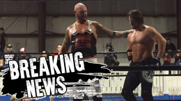 doc gallows aj styles video bullet club friends again wwe contract