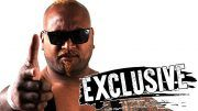 fale bad luck njpw contract 2 years two wwe talks bullet club wrestling