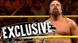 James Storm TNA NXT deal turned down offer impact wrestling pop debut