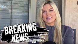 Taryn Terrell TNA departure split impact wrestling pop tv wrestler knockout