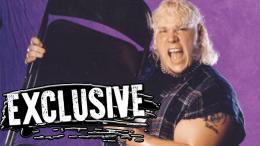 Axl Rotten Autopsy complete wrestling overdose suspected ecw wrestler