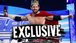 wade barrett leaving wwe not re-signing contract wrestling