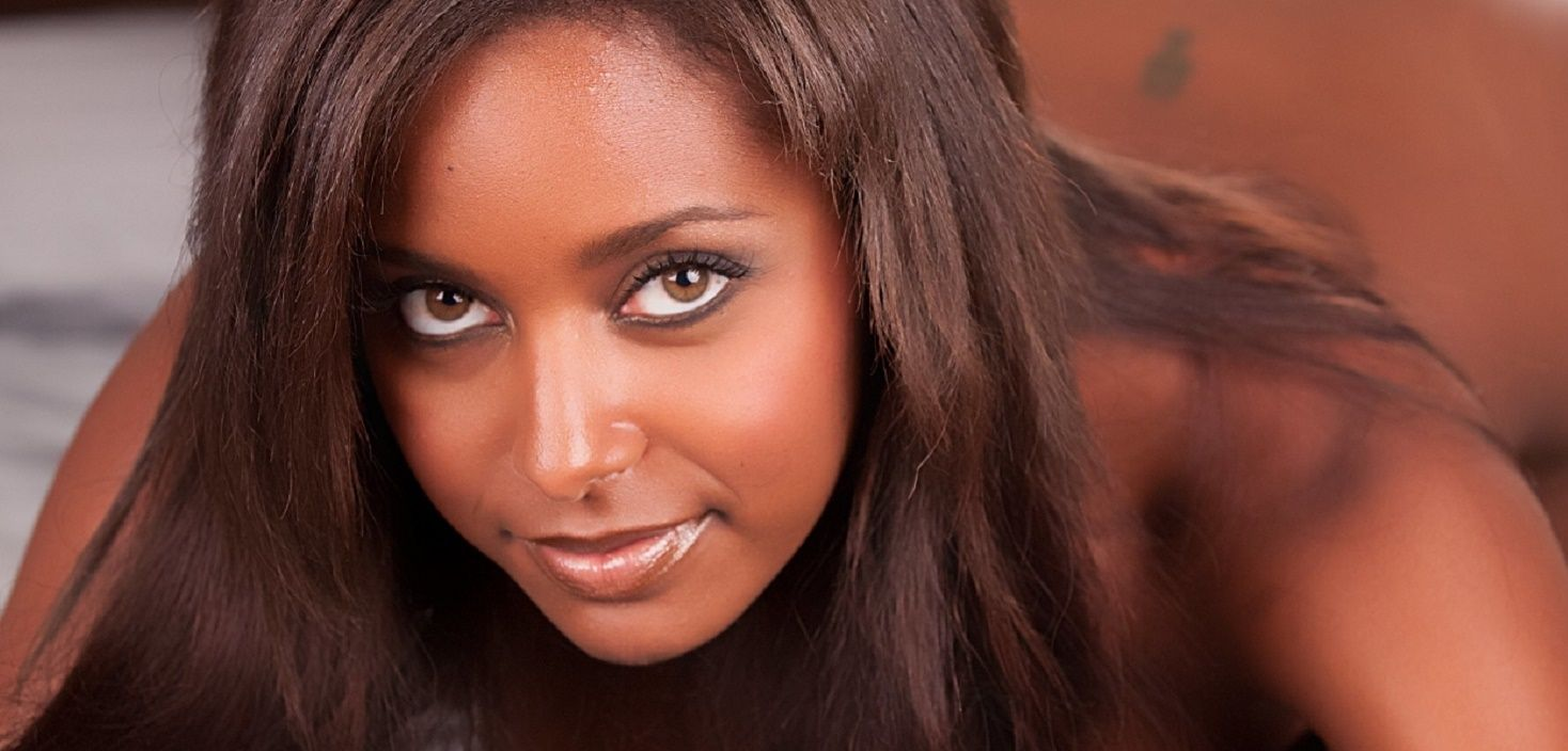 Hot Brandi Rhodes naked (85 photo), Tits, Is a cute, Boobs, bra 2018
