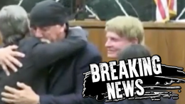 Hulk Hogan wins gawker lawsuit sex tape wwe wrestling