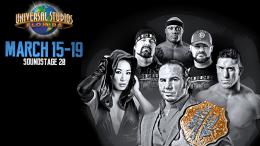 impact wrestling tna orlando pop tv new tapings