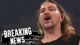 Balls Mahoney dead dies wrestler wwe ecw wrestling