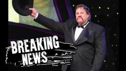 Blackjack Mulligan dead dies wrestler wwe