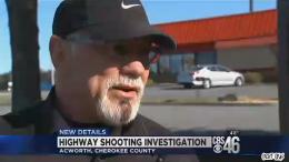 scott steiner murder witness hardys video