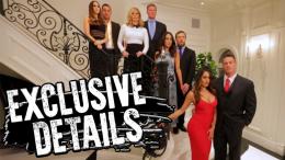 Total Bellas twins e show spinoff nikki brie daniel bryan john cena