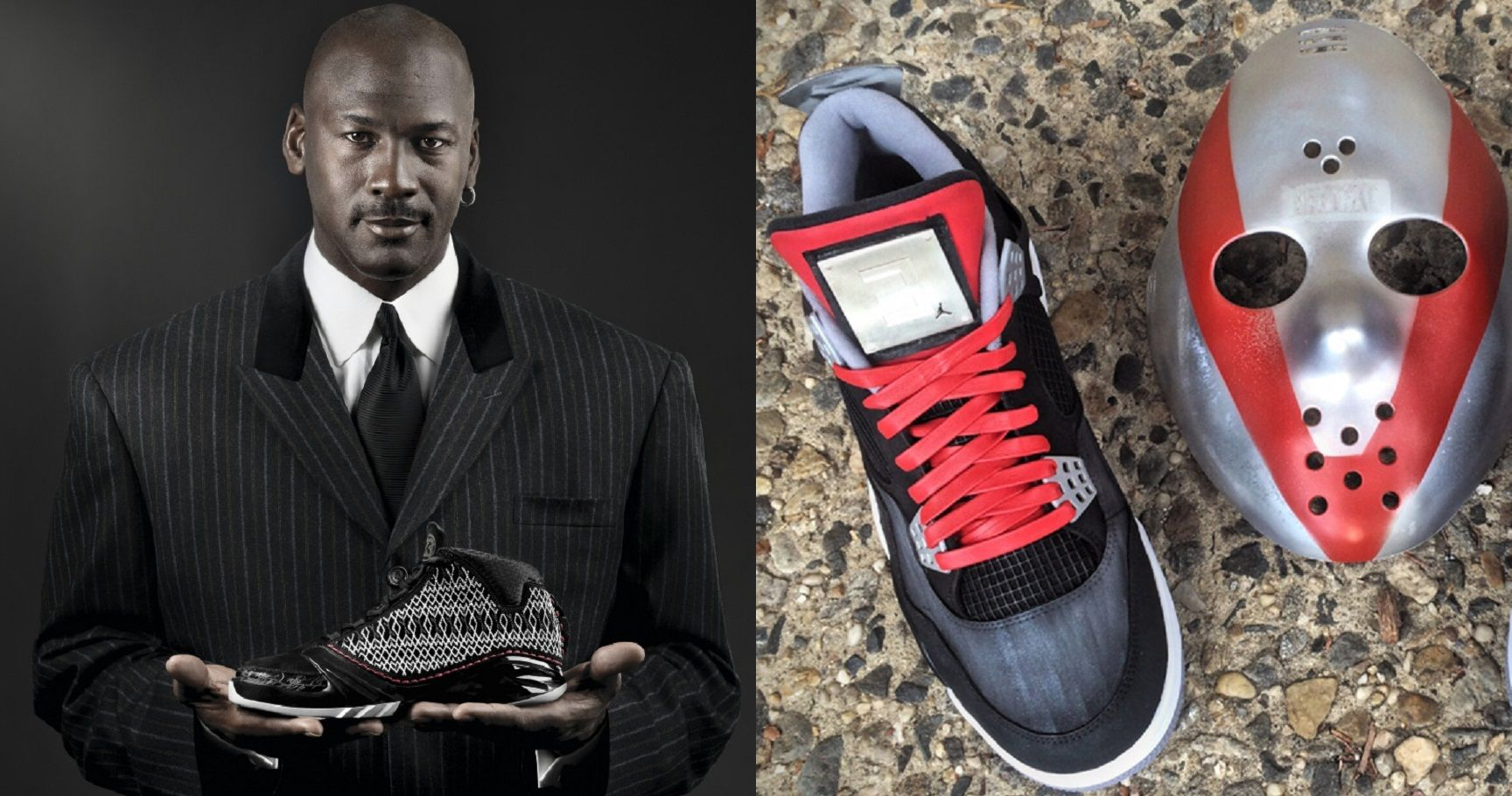 What Are The Most Expensive Basketball Shoes In The World