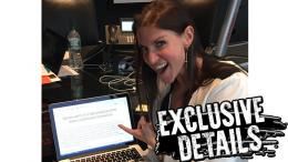 Stephanie McMahon possible book name wwe trademark lady balls