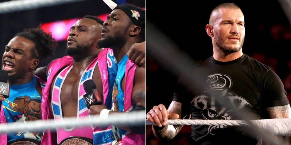 Too Much and Too Little: 8 Overpaid And 7 Underpaid Superstars On The WWE Roster