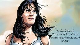 memorial chyna wrestler dead funeral public invited