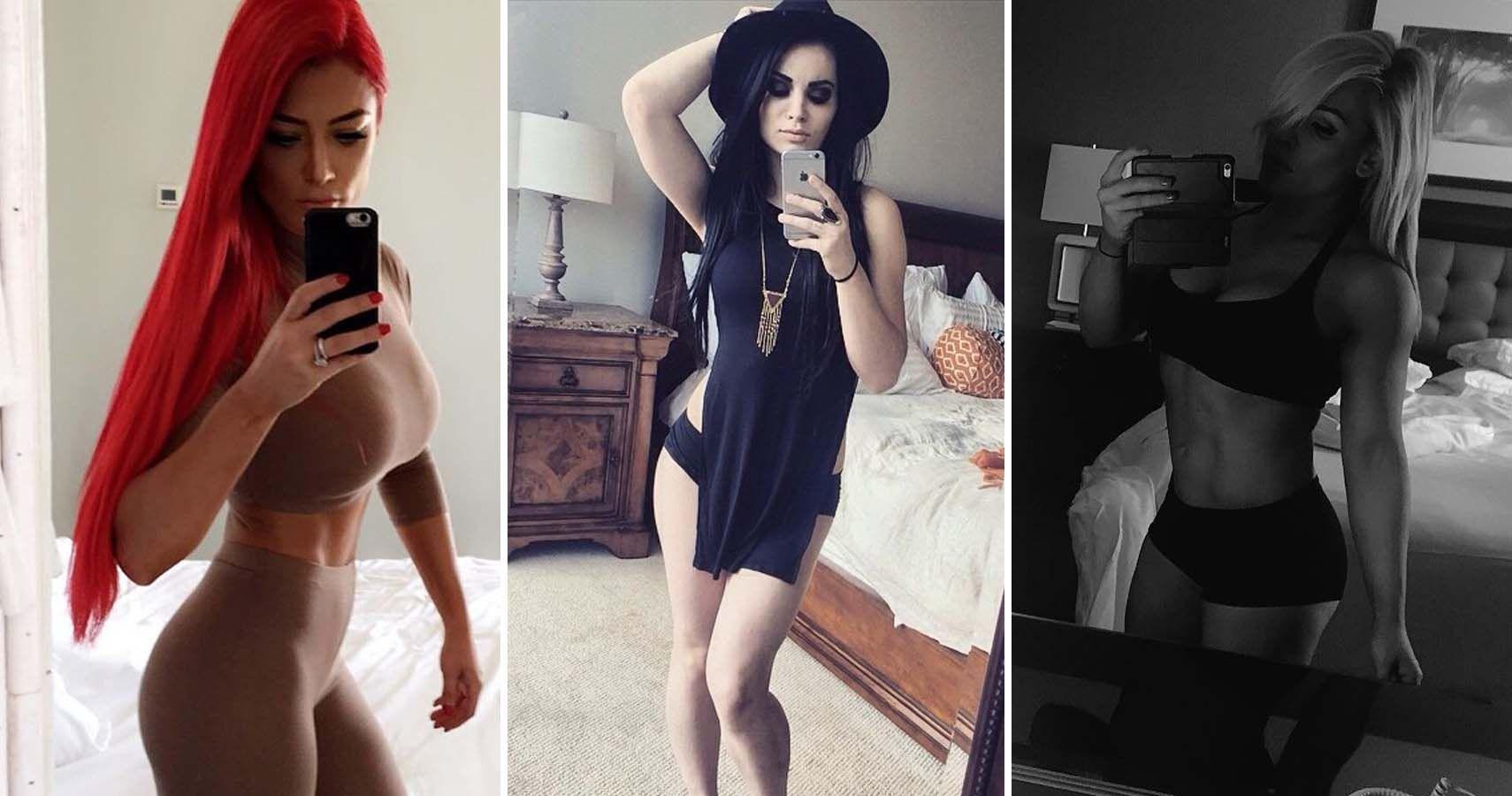 Sideboobs Emma WWE nudes (58 photos), Topless, Is a cute, Feet, in bikini 2017