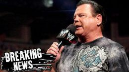 jerry lawler fiancee stay away ordered judge court wrestler wrestling