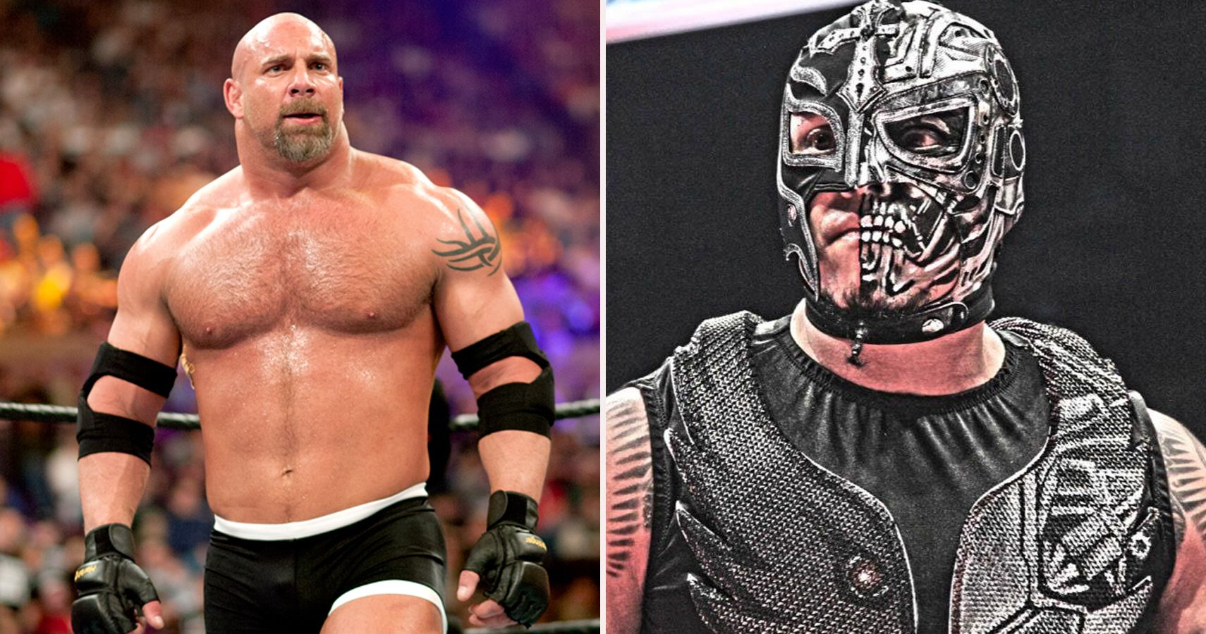 WWE Brand Split: 8 Wrestlers We Want To See Return And 7 We Don't