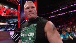 lesnar brock wwe ufc anti doping violation policy drug test