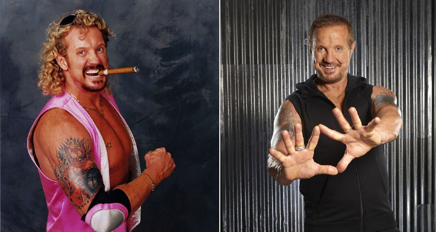 Top 15 Unsung Star Wrestlers Of The 90s: Where Are They Now?