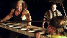 final deletion lucha underground eric van wagenen wrestling tna impact wrestler jeff hardy broken matt match