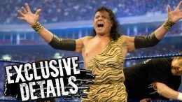 jimmy snuka sues wwe brain injures lawsuit road warrior animal wrestling wrestler