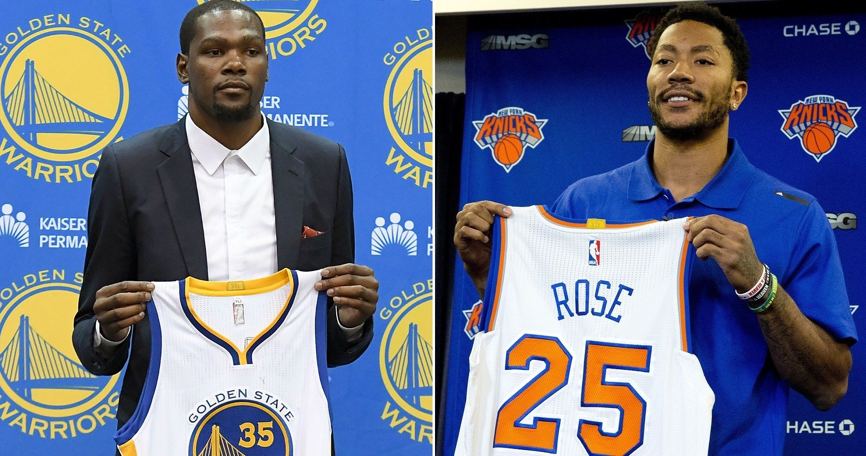 Greener Pastures? 8 NBA Players Who Will Succeed With Their New Team And 7 Who Will Fail