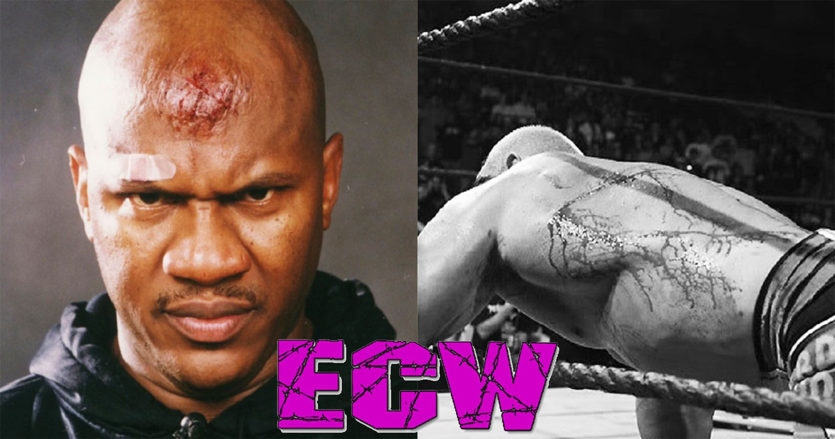 Top 15 Most Brutal Injuries Suffered By Wrestlers In ECW