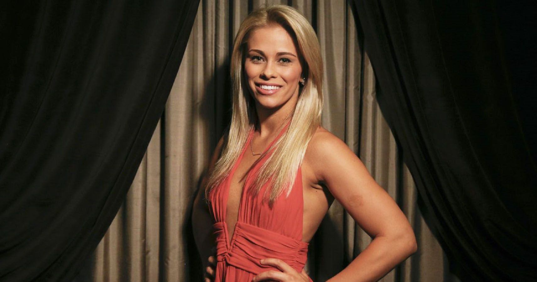Top 15 Hottest Female Athletes Set To Break Out
