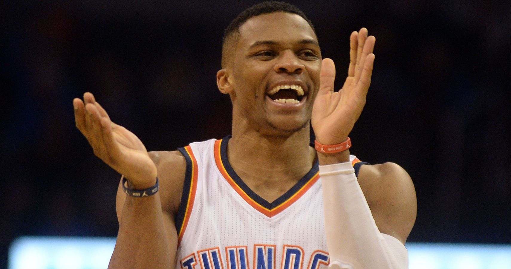 Top 20 NBAers That Cannot Wait To Be Free Agents