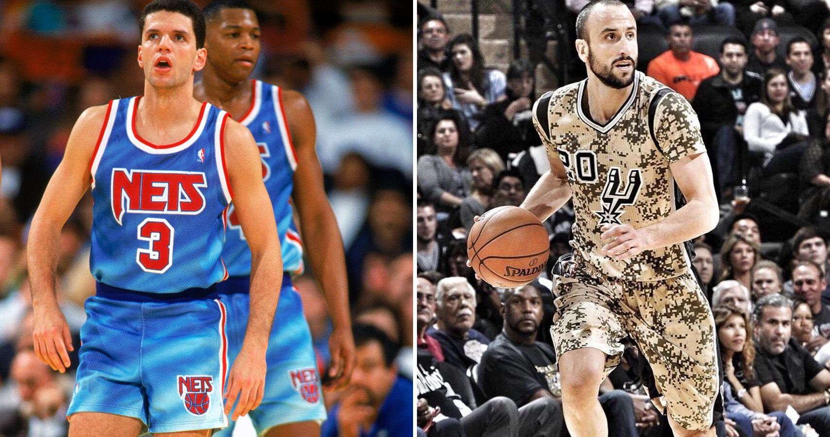What Were They Thinking ! 15 Ugly NBA Jerseys We Want To Forget 38c1f6bc9