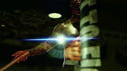 lucha underground season 3 trailer wrestling wrestlers el rey network
